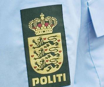 Nordsjællands Politi patruljerer på vandet