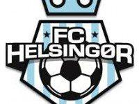 Fodboldkamp – FC Helsingør – Skive