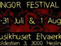 Helsingør Festival