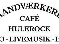 Den Fedeste Trio – Haandværkeren/Café Hulerock