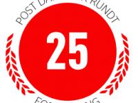 Post Danmark Rundt – 5. Etape