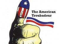 """Don McLean besøger med """"The American Troubadour Tour' Kulturværftet i Helsingør"""