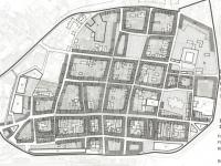 Ny lokalplan for Bykernen
