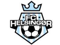 FC Helsingør hjalp Lyngby BK tilbage i Superligaen