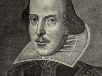 Kender du Hamlet?