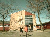 Helsingør Gymnasium forbyder hård alkohol