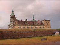 Kronborg, foto ABW