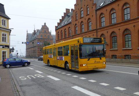 Foto: Leif Jørgensen
