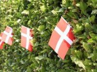 Velkommen til Sparekassen Sjælland