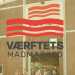 Foto: Værftets Madmarked