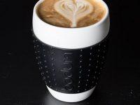 Foto: JFK - Coffee and Juice Factory