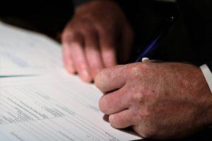 1 støtte- og omsorgsmedarbejder søges til 30-timers stilling på Plejehjemmet grønnehaven