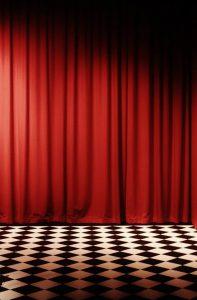 teater, Helsingør