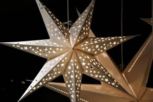 Synstest hos Stjerneoptik i Helsingør
