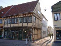 Danmarks bedste renovering?