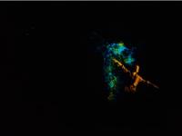 Lightyear, foto: kuto