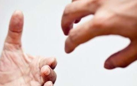 Nyt tilbud til syge, foto: helsingør kommune