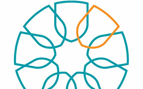 Frikommune Logo, figur: Helsingør kommune