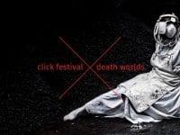 Click Festival, foto: KUTO