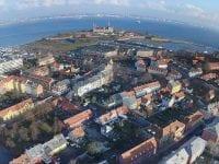 Kommuneplan, foto: Helsingør kommune