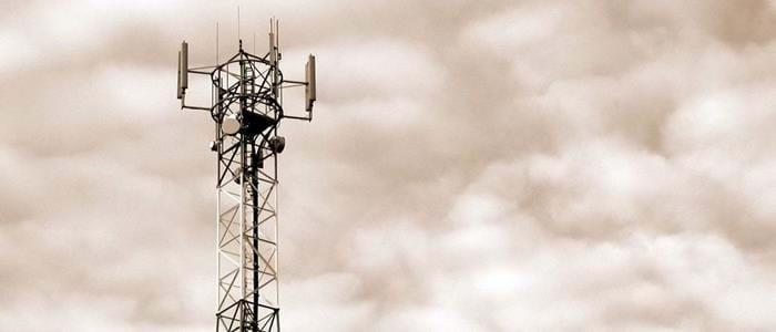 Fremtidens mobilnetværk rulles ud i Helsingør