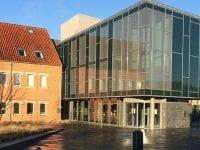 Borgerservice, foto: Helsingør kommune