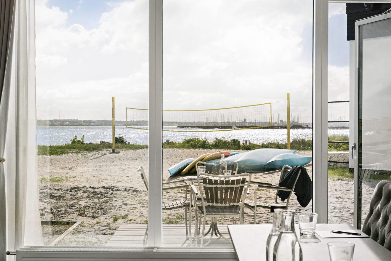 Danskerne har endnu ikke planlagt sommerferien